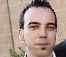 Dario Riccardi