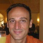 Fabio Riccardi