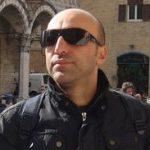 Luigi Riccardi