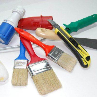 6-ferramenta