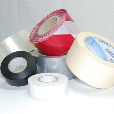 6-nastri-adesivi