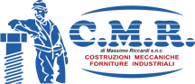 CMR Manduria